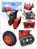 snow plow/snow plough 11hp