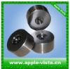 extrusion die mould