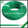 high temperature wire/cable