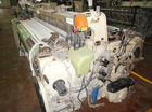 Used italy somet air jet loom