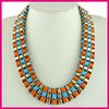 2013 Hot Popular Costume Necklace