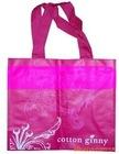 shopping bag plastic bag