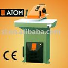VS-922 Hydraulic Cutting Press