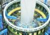 non shuttle High Speed Circular Loom