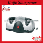 Knife Sharpener As Seen On TV/2-stage System Sharpens/CE and ROHS Certified