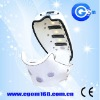 spa and salon multifunction steam spa capsule Hydrotherapy capsule professional equipment for beauty salons