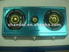 table gas cooker