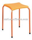 Square plastic stool price used in Malaysia