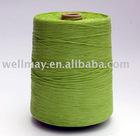 raffia yarn
