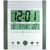 LCD Clock DB-10103 travel clock