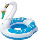 2011 hot-selling inflatable swimming rings/PVC baby neck/arm bands/vest/