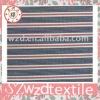 Yarn dyed oxford fabric