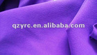 Supplex Spandex fabric / clothing fabric