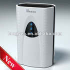 Portable & Compact Home Dehumidifier LY505B with UV & TiO2 Filter