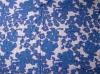 100% Silk Satin Scarf ( crepe satin plain oblong scarf)
