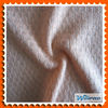 100 Acrylic knitted fabric