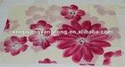 2012 new 100%pashmina shawl hand-painted shawl