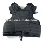 Bulletproof Vest with molle system