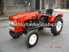TY250-350 GREENHOUSE TRACTOR