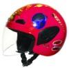 HDD-F10E ece motorcycle helmet