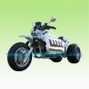 Trike bike 150-01T