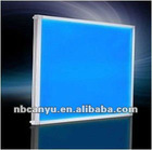 RGB panel light 600*600mm