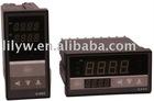 REX-C400 pid control universal input pid temperature controller