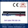 Warning Lightbar