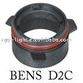 hid base(BENS D2C)