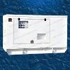 EPA 8KW diesel generator