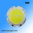5W High Power LED for LED Lighting