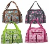 2012 Biaper Bag New Style Cheap Price
