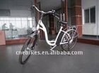 electric bicycle for Europe,North America and Australia