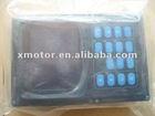 komatsu PC20097 monitor 7835-12-3006