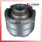Crankshaft Pulley PC300-6 6D108