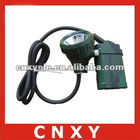 New safety Chile led miner lamp