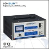 Automatic GCA-12V automatic battery charger