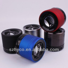 competitive price mobile mini speaker for mobile phone