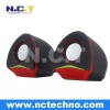 Fashion OEM MP3 Speaker