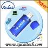 USB GPS Receiver XC-GD75