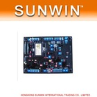 sell Automatic Voltage Regulator(AVR) MX321 170-220V AC