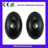 Best-selling Active Infrared Detector CY-M001
