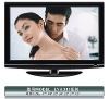 32inch42inch FHD LCD TV/LED TV
