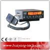 27 MHz MARINE TRANSCEIVER
