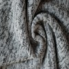 hacci polar fleece fabric for inner wear