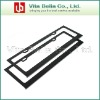 Car License Plate Frame car licence frame cover