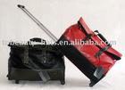 Luggage-TB-BA-176H