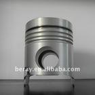 HINO EP100 13211-2061 Piston