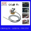 China Chongqing Concrete Vibrator
