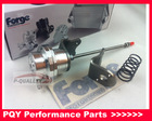 Forge style FSI TURBO UPGRADE ACTUATOR KO4& UPGREADE K04 FOR FSI 2.0T ENGINE
